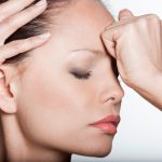 Как снять головную боль?