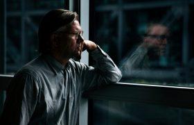 Неврологи не советуют много фотографировать ключевые события жизни