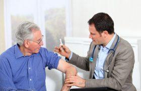 Старческого маразма больше нет: изобретена вакцина против болезни Альцгеймера