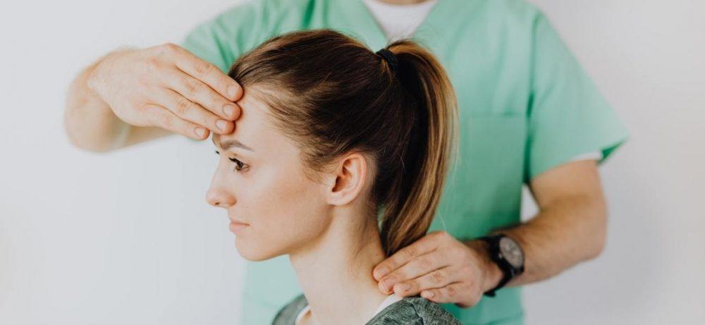 Получены новые подтверждения, что после травм головы увеличивается риск инсульта