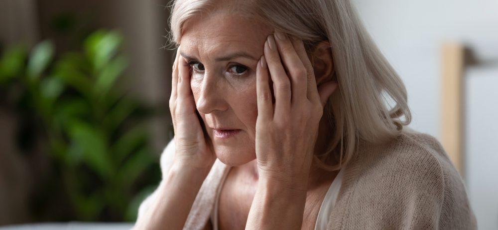 Энцефалопатия: какие лекарства купить для лечения и профилактики