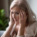 Неврастения - симптомы и лечение