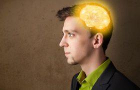 Новый вид стимуляции мозга снял депрессию у 70% пациентов