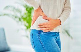 Что делать, если болит бедро: отвечает врач