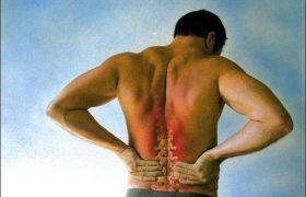Симптомы и лечение при воспалении седалищного нерва