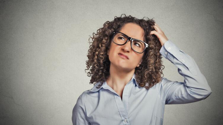 Почему ухудшается память и как бороться с этой проблемой?