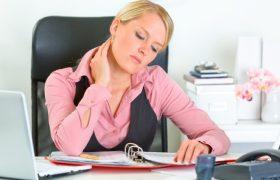 Радикулит – это поражение спинно-мозговых нервов