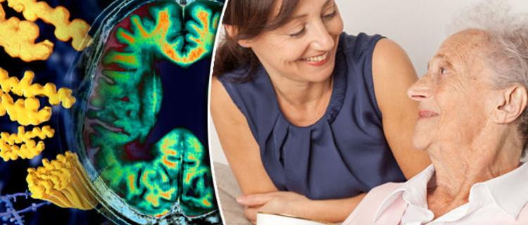 Болезнь Альцгеймера: причины, диагностика и лечение