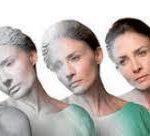 Бороться или смириться: что делать с хронической усталостью