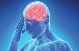 Ишемический инсульт: как распознать и предотвратить