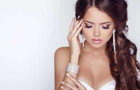 От чего кружится голова — основные причины головокружений у женщин и мужчин
