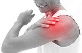 Названы способы укрепить мышцы после 40
