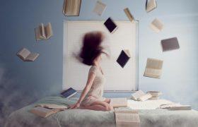 Не держу в голове: возможные причины, почему вы теряете память