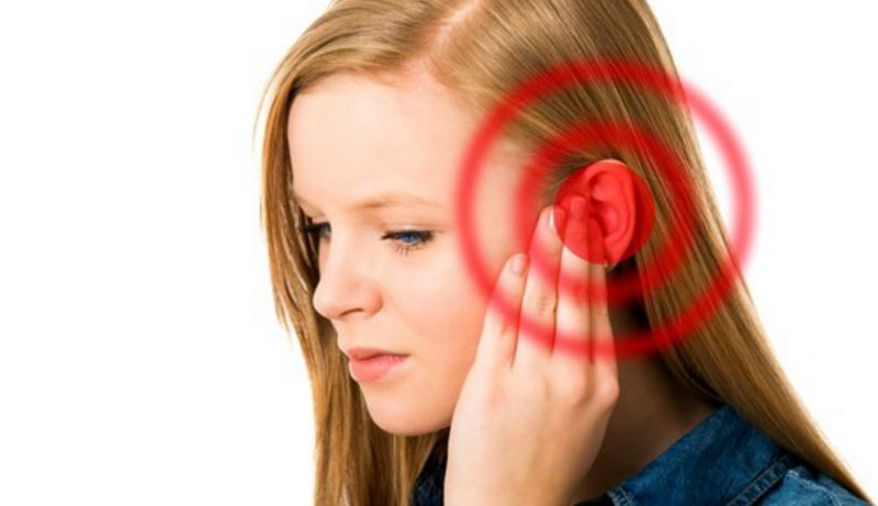 Звон в ушах: в каких случаях стоит обратиться к врачу