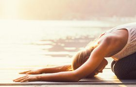 Оздоровление спины: подводные камни в практике