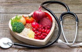 Названы тревожные симптомы болезней сердца