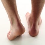 Что такое синдром беспокойных ног?
