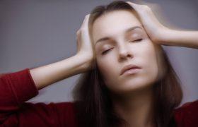 Названы продукты, способные вызвать головную боль
